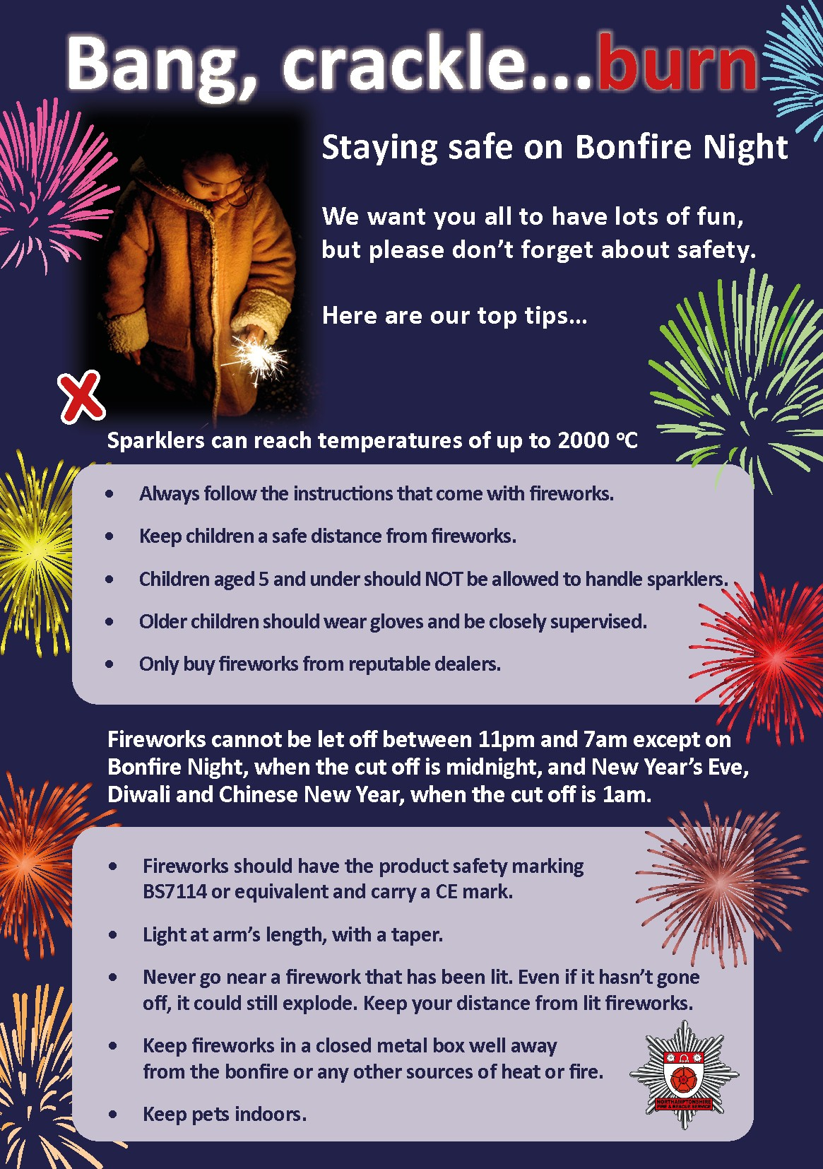 NFRS Fireworks Sept 2020 front